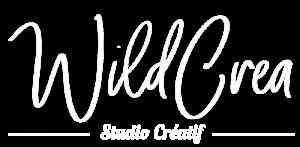 Logo Wild Crea Studio