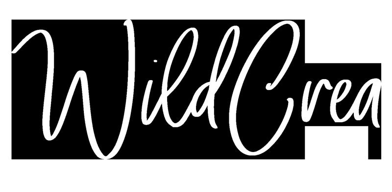 WildCrea Studio